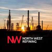 NorthWestRefining