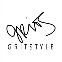 gritstyle | Social Profile