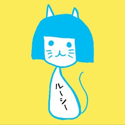 kous@メゾネットメゾンEP配信決定! Social Profile