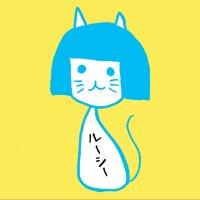 kous@メゾネットメゾンEP配信決定! | Social Profile