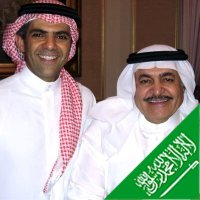 لؤي هشام ناظر | Social Profile