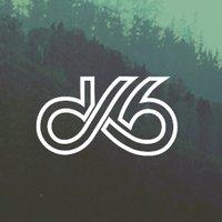 DK6 | Social Profile