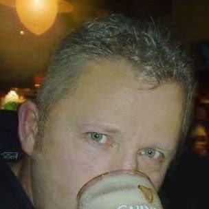 Paul Bell Social Profile