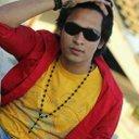 marufrana chowdhury (@01715195791) Twitter