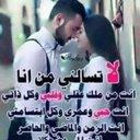 رحال والبخت مال (@010948120492) Twitter
