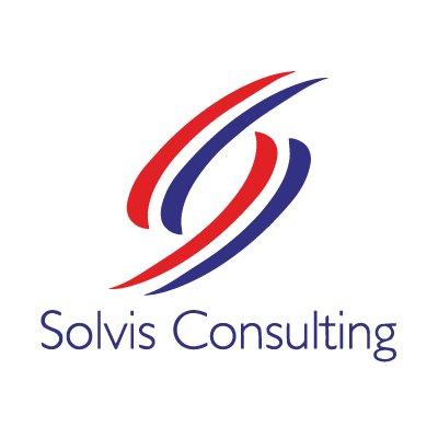 Solvis Consulting