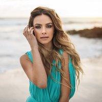 Katie Rebekah | Social Profile