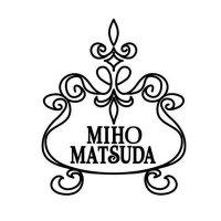 @miho_harajuku