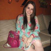 Alli | Social Profile
