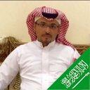 نبيل بن أحمد (@00xix00) Twitter