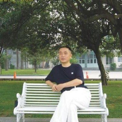 中国天网人权事务中心 Social Profile