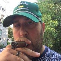 Phil Gentile | Social Profile