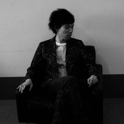 前川 亮 | Social Profile