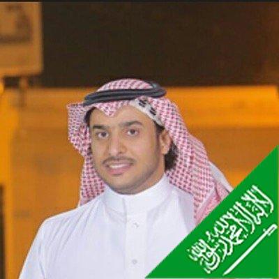 محمد الشماسي   Social Profile