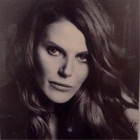 Anna Dello Russo | Social Profile