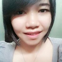 Stevanie 谭秀芳 | Social Profile