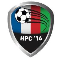 HPC_16