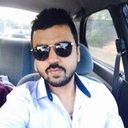 shael shukla (@002Shael) Twitter