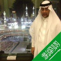 @Alanoud_Asilan