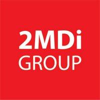 2MDi_group