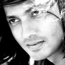 Photo of ShirishKunder's Twitter profile avatar