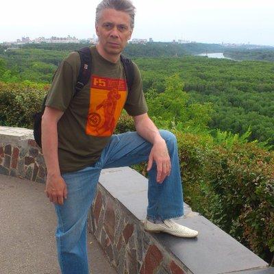 Брусникин Станислав (@Vegnagun444)