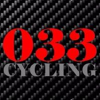 033cycling