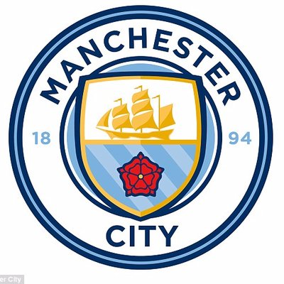 Manchester City | Social Profile