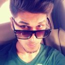 Aayan Mirza (@01aayan) Twitter