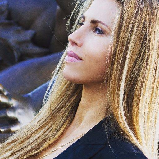 Raphaelle LAUBIE Social Profile