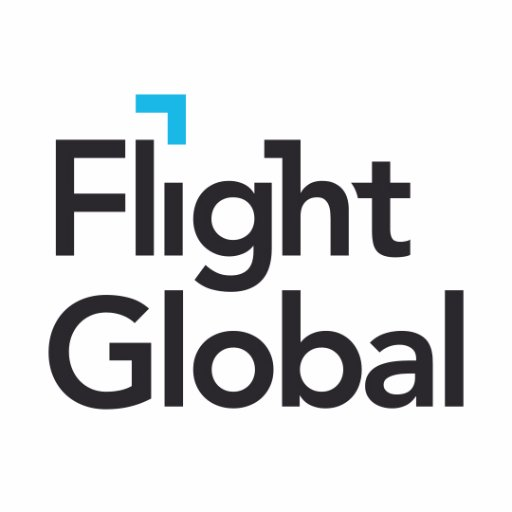 FlightGlobal Airline Social Profile