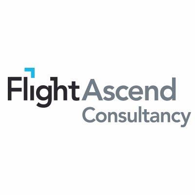 Flight Consultancy