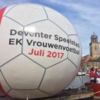 EK2017Deventer