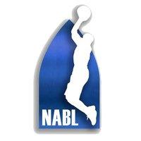 @nablbasketball