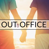 OutOfOfficeCom