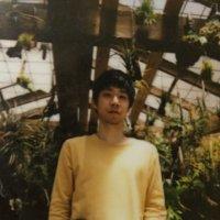 Deto Tsutomu | Social Profile