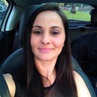 Ana Paula silveira | Social Profile