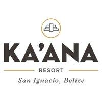 Ka'ana Belize | Social Profile