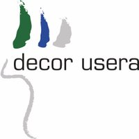 @decor_usera