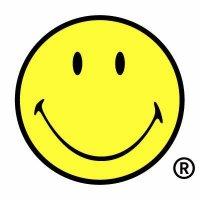 Smiley | Social Profile