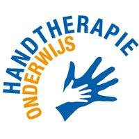 HandtherapieO