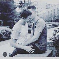 @Angel15259222