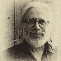 Helge Øgrim | Social Profile