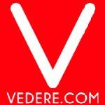 Vedere | Social Profile