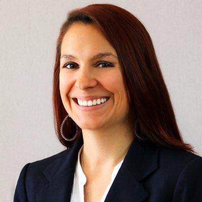 Tamara Hoffman RD | Social Profile