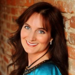 Cheryl Ricker | Social Profile