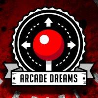 ArcadeDreamsMUC