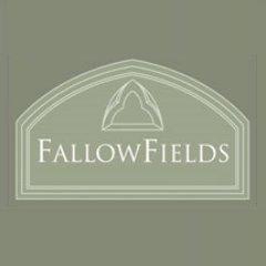 Fallowfields Venue Social Profile