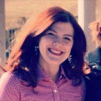 Julia Forsyth | Social Profile
