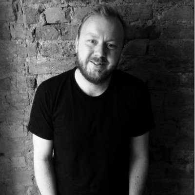 Michael Sanders | Social Profile